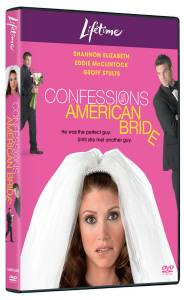 Confessions%20of%20an%20American%20Bride