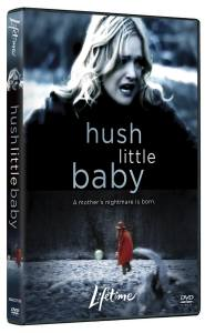 Hush Little Baby DVD