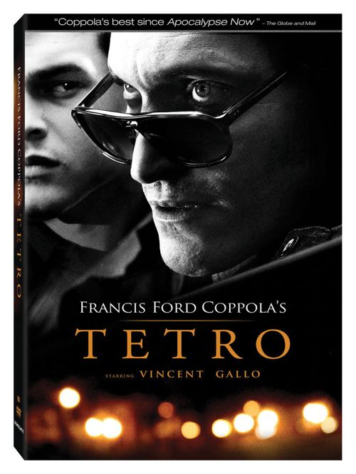http://seat42f.com/images/stories/Contests/Tetro-DVD.jpg