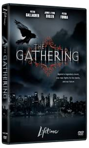 The Gathering DVD