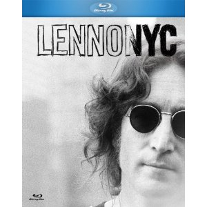 Lennonyc Bluray