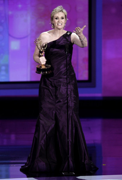 http://seat42f.com/images/stories/Emmys/2010/Emmys-Jane-Lynch.jpg