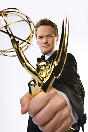 http://www.seat42f.com/images/stories/Emmys/Neil-Patrick-Harris-Emmy.jpg