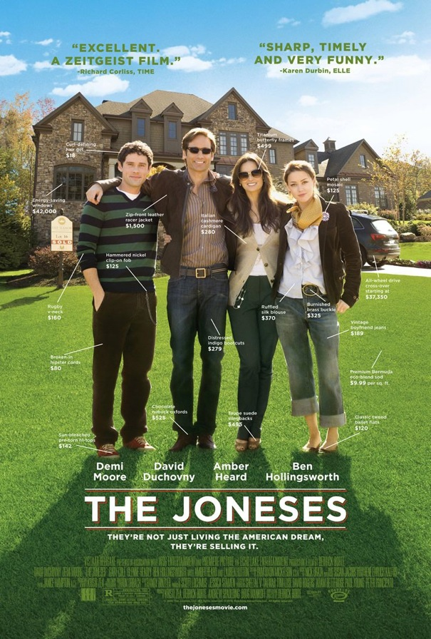 http://seat42f.com/images/stories/Movies/Posters/joneses_poster.jpg