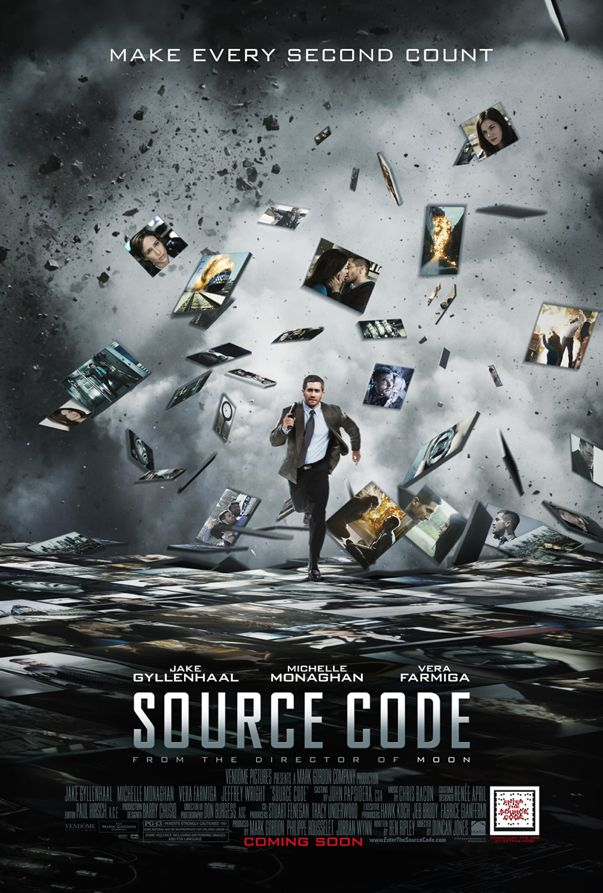 http://www.seat42f.com/images/stories/Movies/Posters/source-code-movie-poster-2.jpg