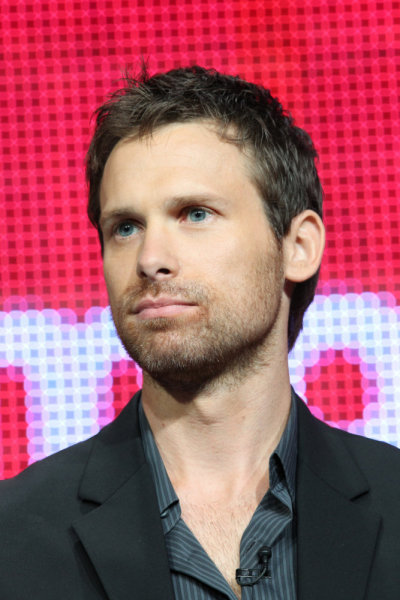 UNDERCOVERS TCA Panel Photos