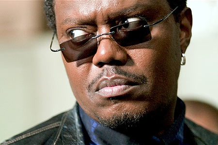 We Hardly Knew You - Bernie Mac Dead At 50