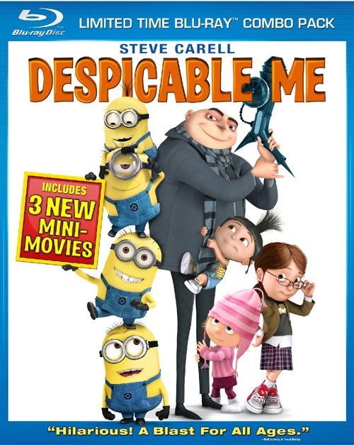 http://seat42f.com/images/stories/despicable-me-bluray.jpg