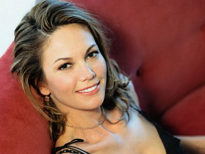 Diane Lane Superman