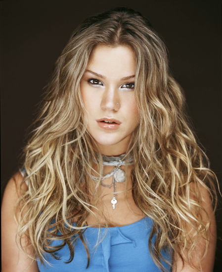 http://seat42f.com/images/stories/joss_stone.jpg