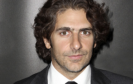 Michael Imperioli Joins The Cast Of Life On Mars