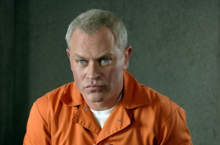 Neal McDonough Joins The Cast Of Desperate Housewives