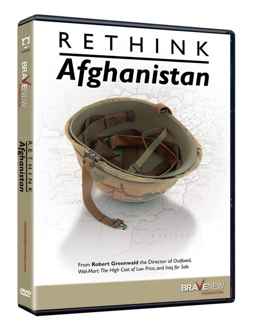 https://www.seat42f.com/images/stories/rethink%20afghanistan.jpg
