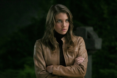 Supernatural Bela Photo