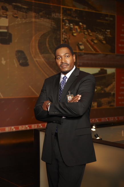 24 Season 8 Mykelti Williamson