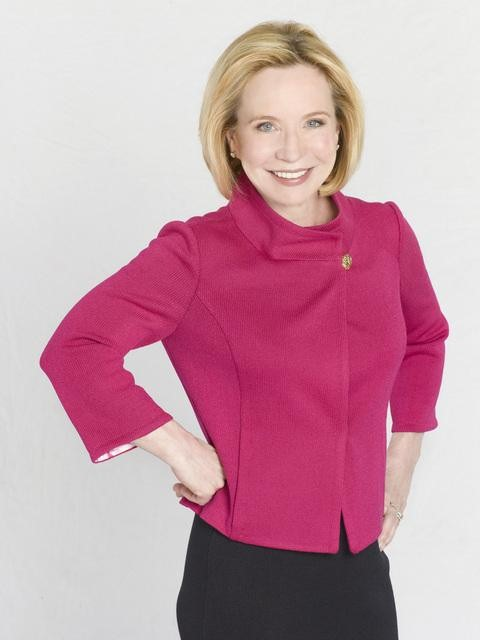 Better Together Debra Jo Rupp
