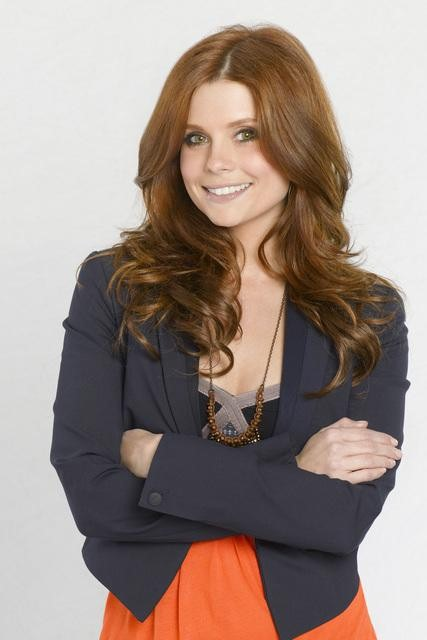 Better Together Joanna Garcia