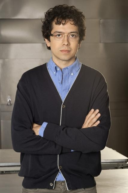 Body Of Proof Geoffrey Arend