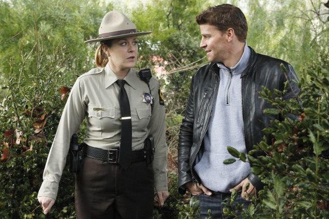 100+ Bones Guest Stars HD Wallpapers – My Sweet Home