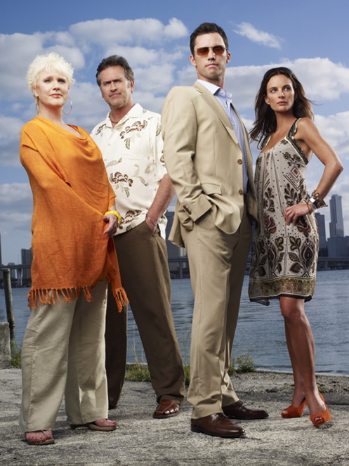 http://seat42f.com/images/stories/tvshows/BurnNotice/Season2Promo/burn-notice-cast-photo.jpg