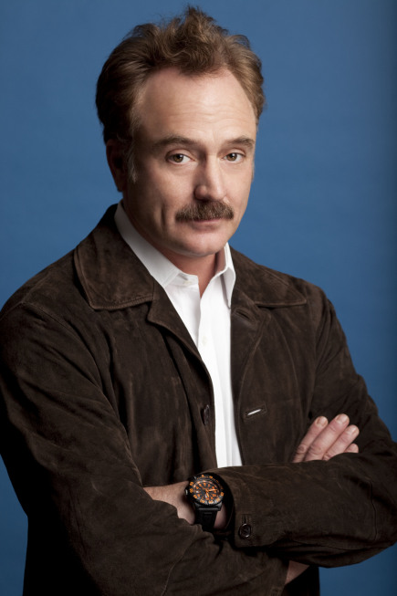 The Good Guys Bradley Whitford Photo