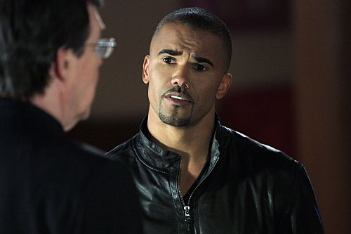 CRIMINAL MINDS Season 6 Episode 19 With Friends Like These Photos
