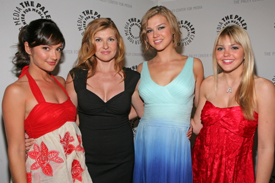 friday-night-lights-paley-fest-2008.jpg