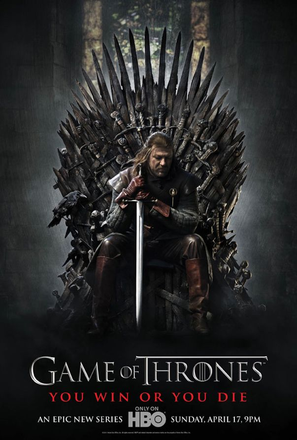http://seat42f.com/images/stories/tvshows/GameOfThrones/game-of-thrones-poster.jpg