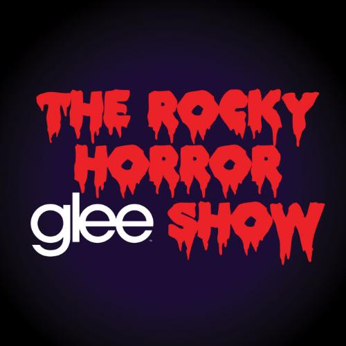 timeless cult musical sensation the rocky horror picture show The mocky horror tribute show is the original and the best live tribute to the rocky horror picture show  and sounds of the cult classic cinema sensation, .