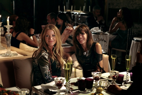http://seat42f.com/images/stories/tvshows/GossipGirl/Season4/S0401/blake-lively-serena-gossip-girl.jpg