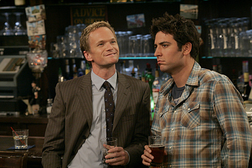 http://seat42f.com/images/stories/tvshows/HowIMetYourMother/S0302/how-i-met-your-mother-photo-1.jpg
