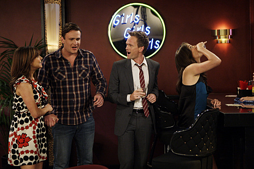 Download How I Met Your Mother Season 8 Mp4 ✓ How to