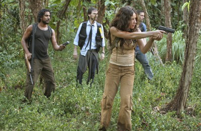 Lost Season 4 Episode 2 Photo