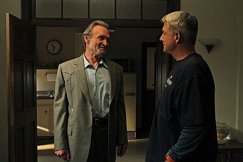 NCIS Season 8 Photos