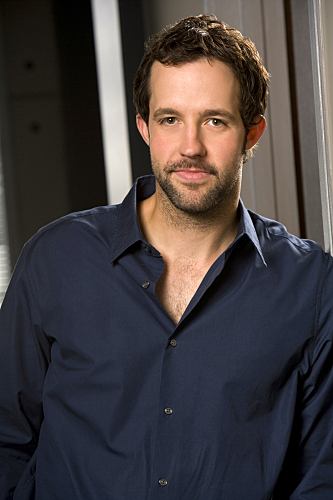 Peter Cambor NCIS Los Angeles