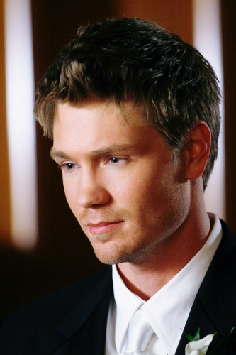 One Tree Hill Episode Photos From Hundred | SEAT42F