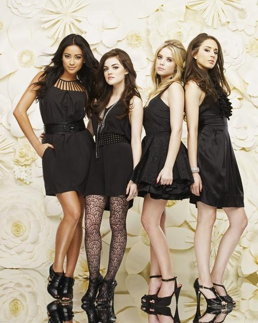 pretty little liars-8