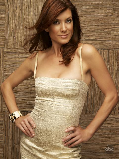 Private Practice Kate Walsh Photo