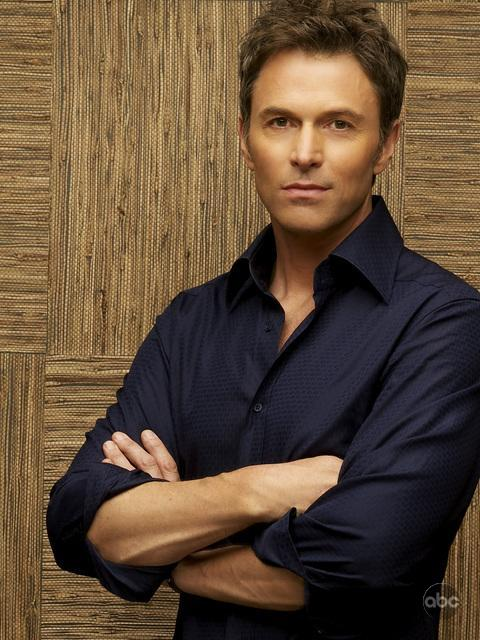 Private Practice Tim Daly