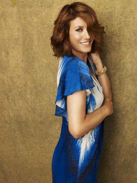 Kate Walsh Private Practice