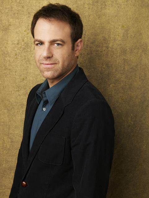 Paul Adelstein Private Practice