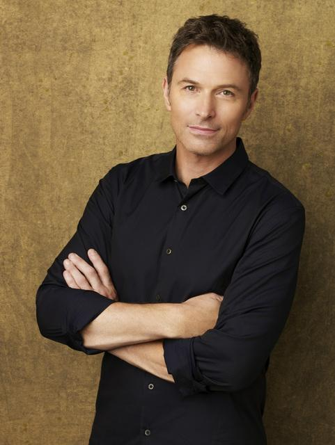 Tim Daly Private Practice