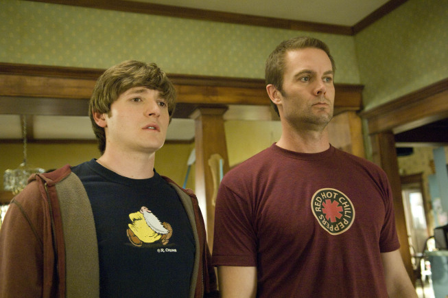 Raising Hope On FOX