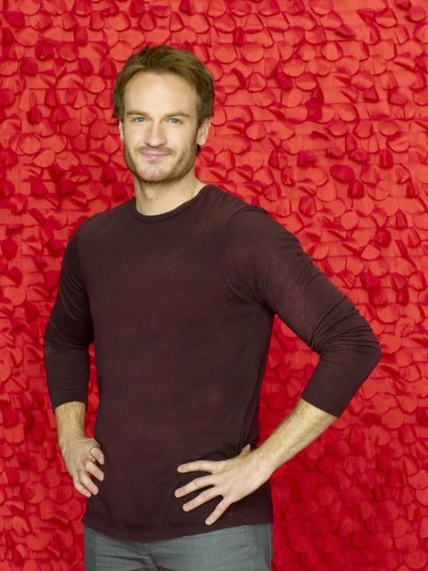 Josh Lawson Romantically Challenged ABC