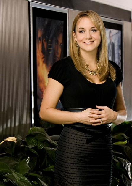 megyn price racky photos