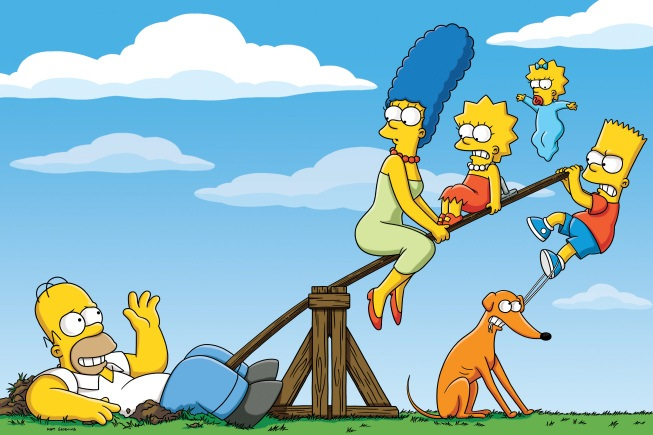 http://seat42f.com/images/stories/tvshows/Simpsons/Season22/Simpsons-Season-22.jpg