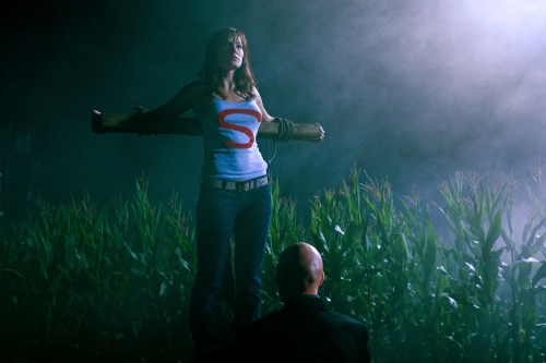 Smallville season 1 episode 10 download