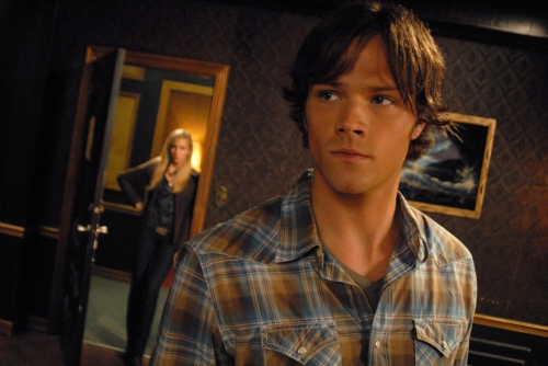 mt_gallery:Supernatural Sin City Photos