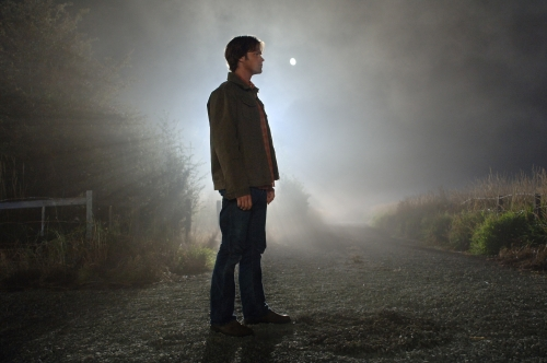 Supernatural Season 3 Episode 5 Bedtime Stories Photo