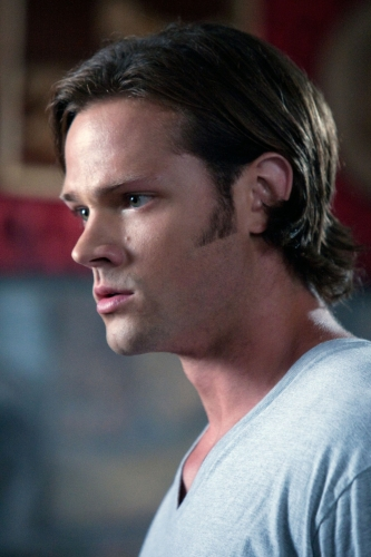 Supernatural Season 5 Episode 3 Free To Be You and Me Promo Photos